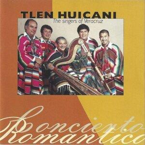 Tlen Huicani