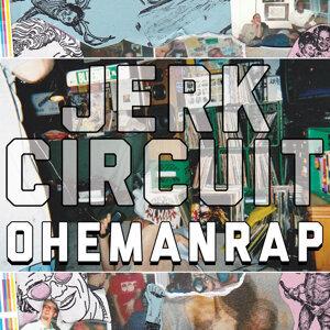 Jerk Circuit 歌手頭像