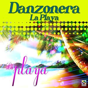 Danzonera La Playa 歌手頭像