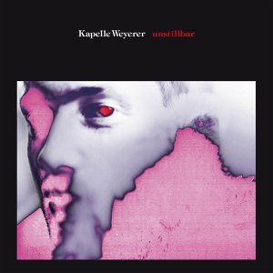 Kapelle Weyerer 歌手頭像