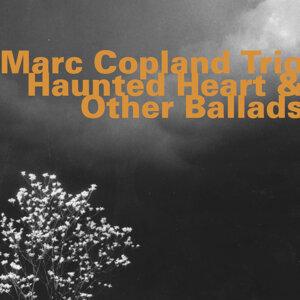 Marc Copland Trio 歌手頭像