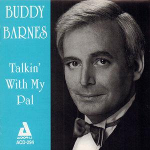 Buddy Barnes 歌手頭像