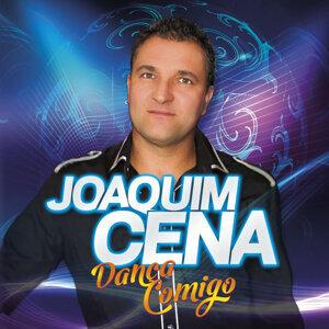 Joaquim Cena 歌手頭像