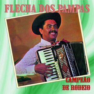 Flecha dos Pampas 歌手頭像