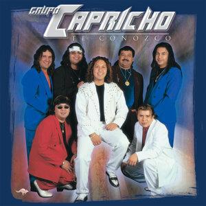 Grupo Capricho 歌手頭像