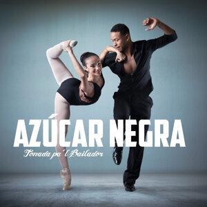 Azucar Negra 歌手頭像