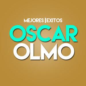 Oscar Olmo 歌手頭像