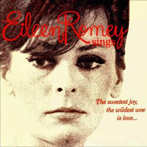 Eileen Romey 歌手頭像