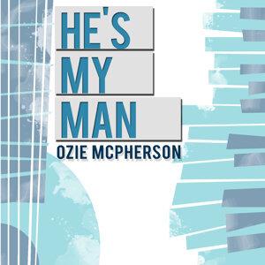 Ozie McPherson 歌手頭像