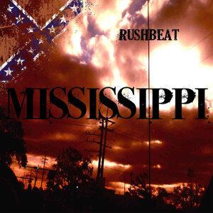 Rushbeat 歌手頭像