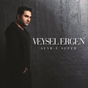 Veysel Ergen 歌手頭像