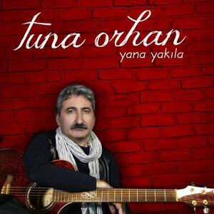 Tuna Orhan 歌手頭像