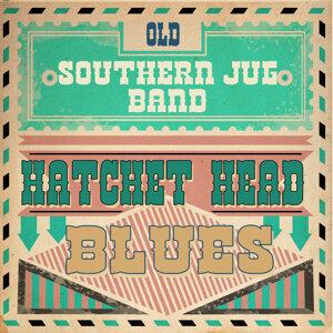 Old Southern Jug Band 歌手頭像