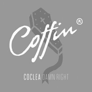 Coclea 歌手頭像