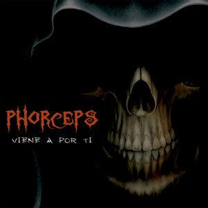 Phorceps 歌手頭像