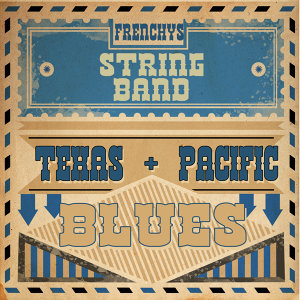 Frenchy's String Band 歌手頭像