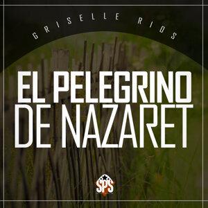 Griselle Rios 歌手頭像