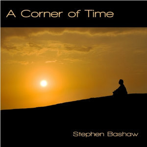 Stephen Bashaw