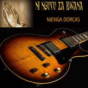 Njenga Dorcas 歌手頭像