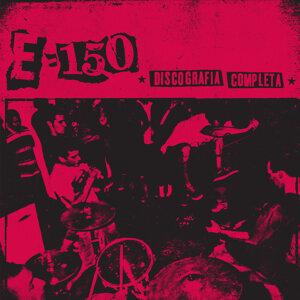 E-150