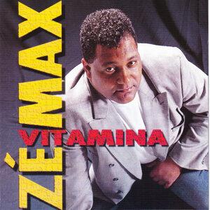 Zé Max 歌手頭像