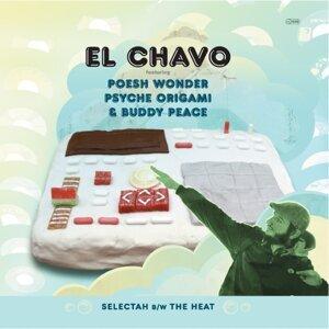 El Chavo 歌手頭像