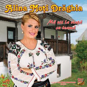 Alina Moți Drăghia 歌手頭像