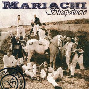 Mariachi Strapalucio 歌手頭像