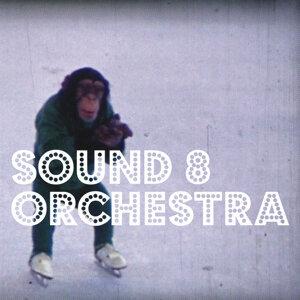 Sound 8 Orchestra 歌手頭像
