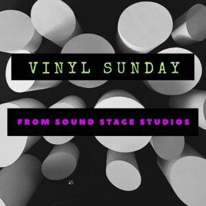 Vinyl Sunday 歌手頭像