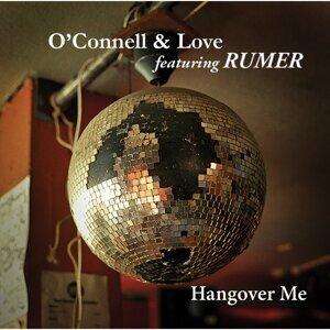 O'Connell & Love 歌手頭像