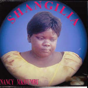 Nancy Mkifumbu 歌手頭像