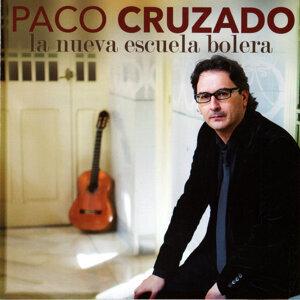 Paco Cruzado 歌手頭像