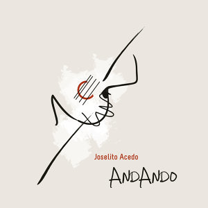 Joselito Acedo 歌手頭像