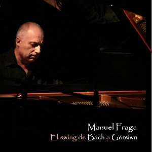 Manuel Fraga 歌手頭像