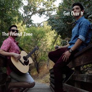 The Friend Zone 歌手頭像