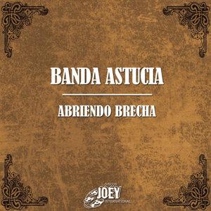 Banda Astucia 歌手頭像
