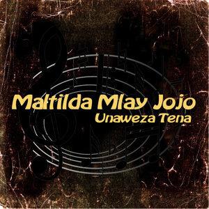 Maltilda Mlay Jojo 歌手頭像