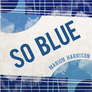 Marion Harrison 歌手頭像