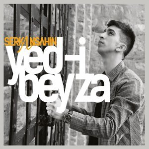 Serkan Şahin 歌手頭像