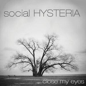 Social Hysteria 歌手頭像