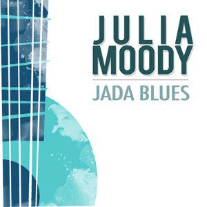 Julia Moody 歌手頭像