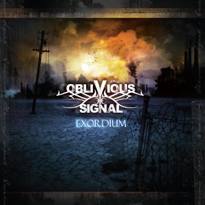 Oblivious Signal