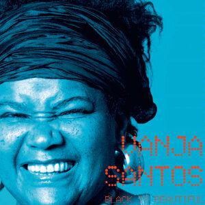 Vanja Santos 歌手頭像