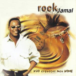 Rock Jamal 歌手頭像