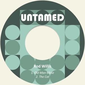 Rod Willis 歌手頭像