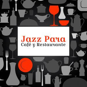 Coffee Shop Jazz 歌手頭像