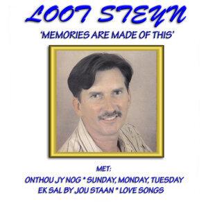 Loot Steyn 歌手頭像