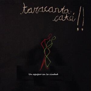 Taracanta Canta 歌手頭像