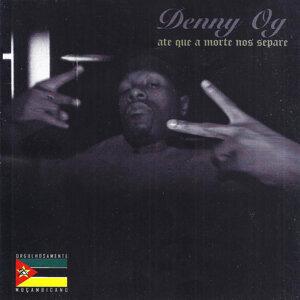 Denny Og 歌手頭像